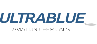 UltraBlue - Aviation Chemicals