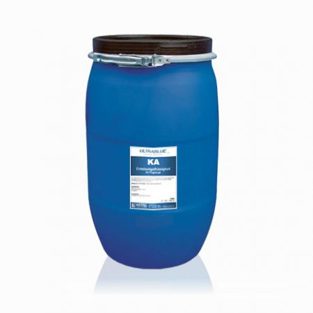 UltraBlue-calcium-acetate-runway-deicing-granules